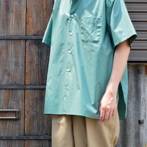 STYLE SAMPLE NO,271