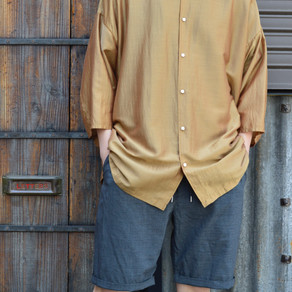 STYLE SAMPLE NO,244
