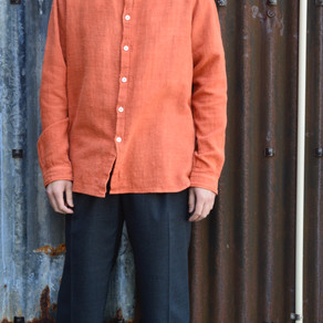 STYLE SAMPLE NO,249