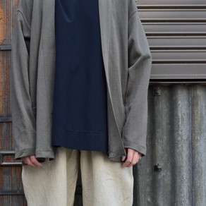 STYLE SAMPLE NO,235