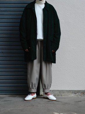 STYLE SAMPLE NO,353
