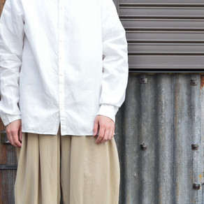 STYLE SAMPLE NO,267
