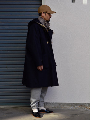 STYLE SAMPLE NO,355