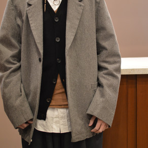 STYLE SAMPLE NO,195