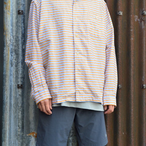 STYLE SAMPLE NO,289