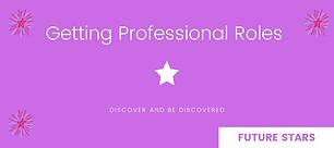 TN Website_Getting Professional Roles_Fu