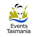 Events Tasmania Logo.jpg