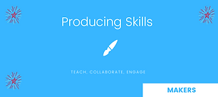 TN Website_Producing Skills_Makers.png
