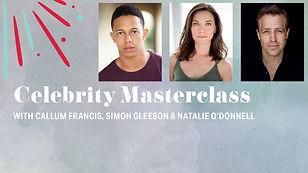 Celebrity Masterclass 1472x827.jpg