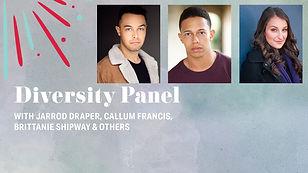 Diversity Panel 1472x827.jpg