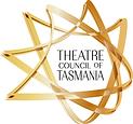 TCT Logo_full colour.png