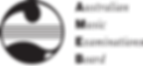 AMEB logo horizontal_black.png