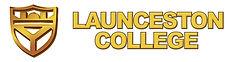 Launceston College_Landscape.jpg