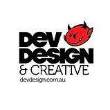 Dev Design_stacked logo.jpg