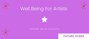 TN Website_Well Being For Artists_Future