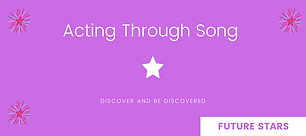 TN Website_Acting Through Song_Future St