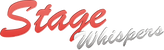 Stage Whispers logo.png
