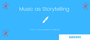 TN Website_Music as Storytelling_Makers.