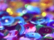 background-blur-bokeh-1407155.jpg