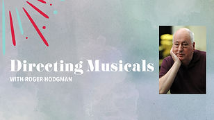 Directing Musicals 1472x827.jpg