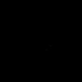 ANATS Logo - Transparent Background FINA