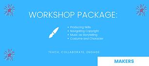 TN Website_Workshop Package_Makers-2.png