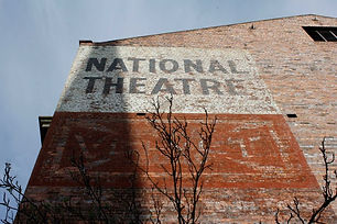 National Theatre.jpg