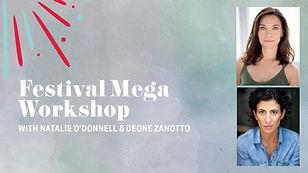 Festival Mega Workshop 1472x827.jpg