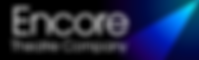 encore logo-300x91.png