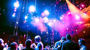AMTF website 4 Glitter.jpg