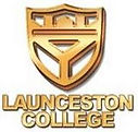 Launceston College.jpeg