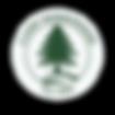 Logo_19_New_White2.png