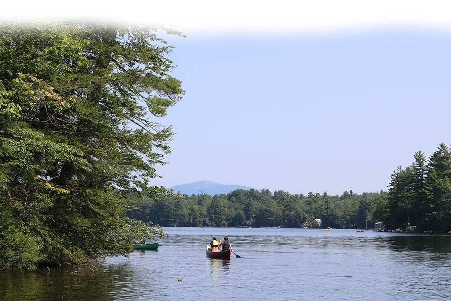 Canoeing.png