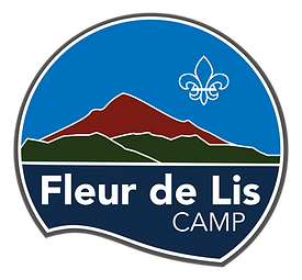 FDL_seal_logo.png