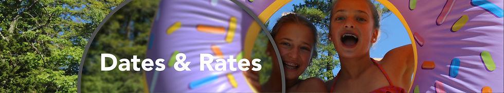 Dates&Rates.jpg