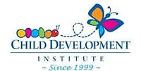 Child-Development-Info-Logo1.jpg