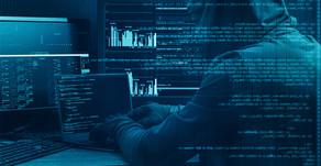 Top 5 Cryptocurrency Hacks in 2018