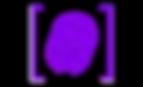 icon-fingerprint-purple.png