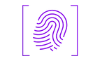 icon-fingerprint-purple.png