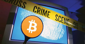 Over $2.3 Billion Lost in 2 Years to South Korean Crypto Scams