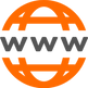 website-icon-8.png