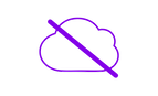 icon-offline-purple.png