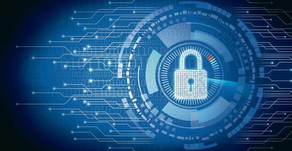 Investors should push companies to prioritize cyber-security, says report