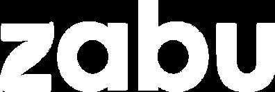 zabu logo 3.png