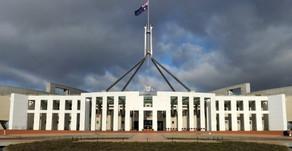 Australia parliament hit by cyber-hack attempt