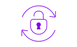 icon-otp-purple.png