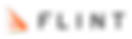 Flint header logo.png
