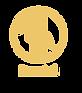 icono bambu.png