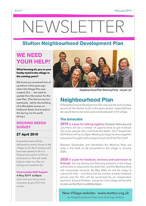 NP Newsletter Issue 1 jpeg.jpg