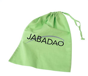 Small Green Bag